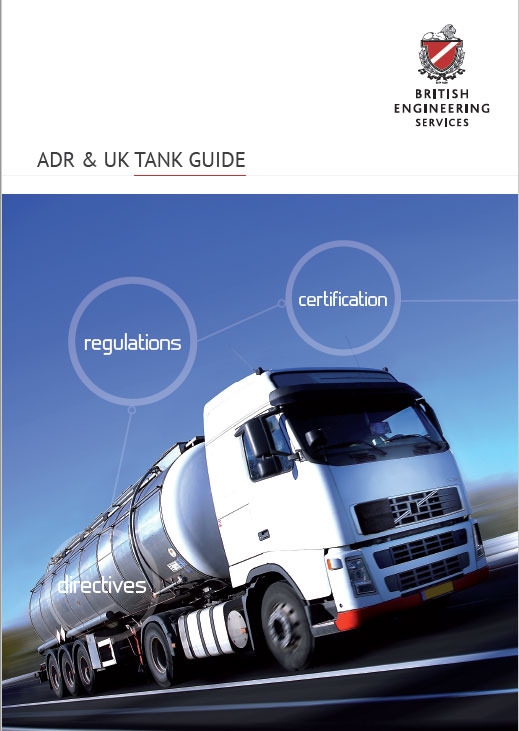 instructions in writing for dangerous goods