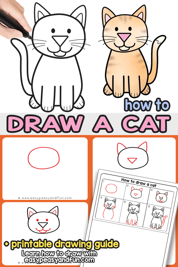 simple instructions in the classroom