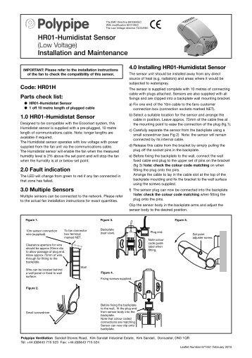 omega altise dehumidifier instructions