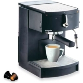 magimix nespresso m150 coffee maker instructions