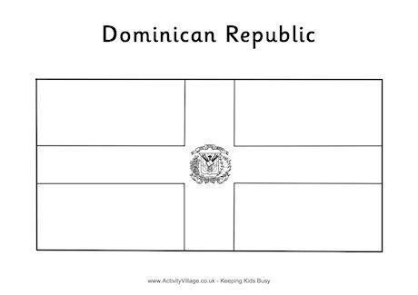 pdf on flag folding instructions