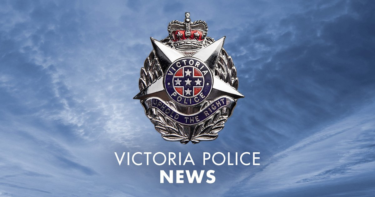 victoria police check instructions