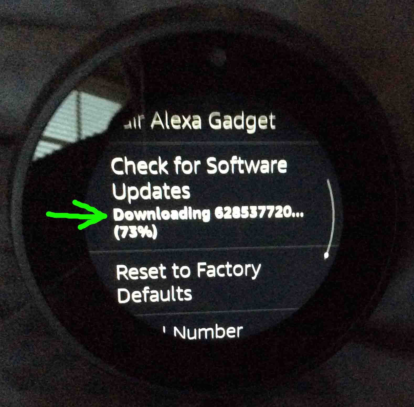 qumox usb portable wi-fi range extender instruction