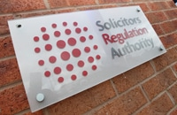 can a solicitor act without instructions