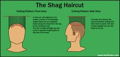 crew cut haircut instructions
