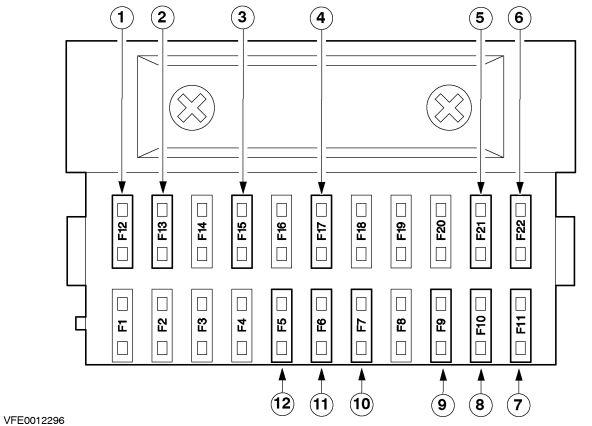 radio flyer 500 assembly instructions