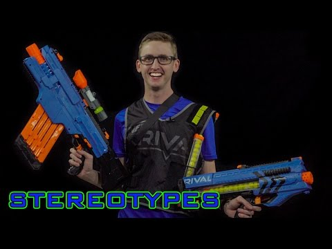 nerf rival xvii 3000 instructions