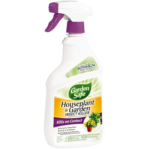garden safe fungicide 3 concentrate mixing instructions
