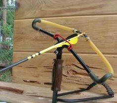 taow hammer slingshot instructables
