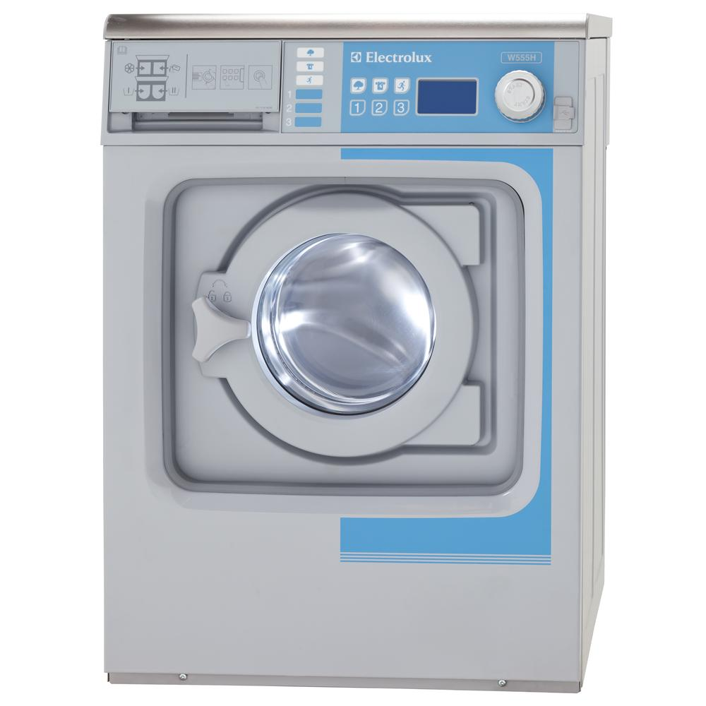 electrolux icon range cleaning instructions
