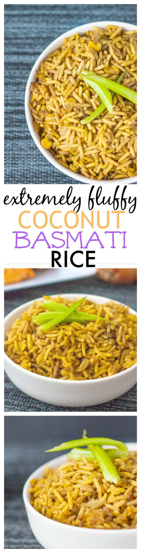 aged basmati rice cooking instructions