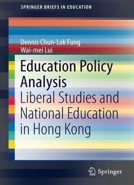 hong kong language education policy medium of instruction policy