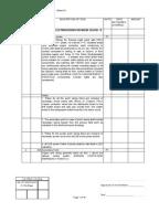 waeco cfx 28 instruction manual
