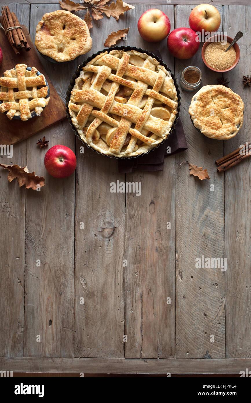 costco lattice apple pie heating instructions