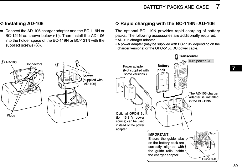 vasc band instructions for use