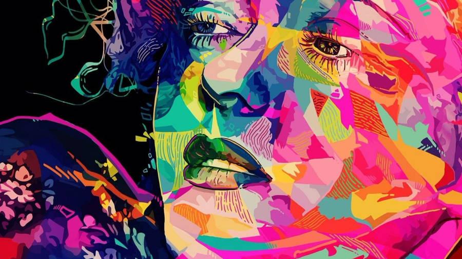 art instruction blog oil