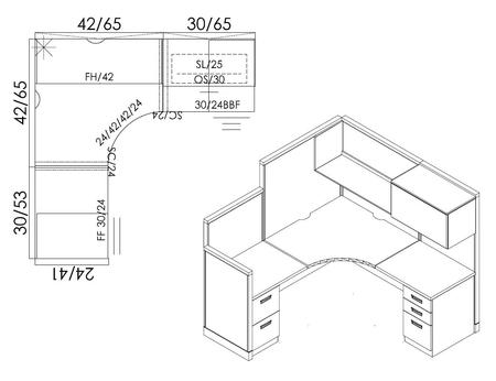 herman miller cubicle installation instructions