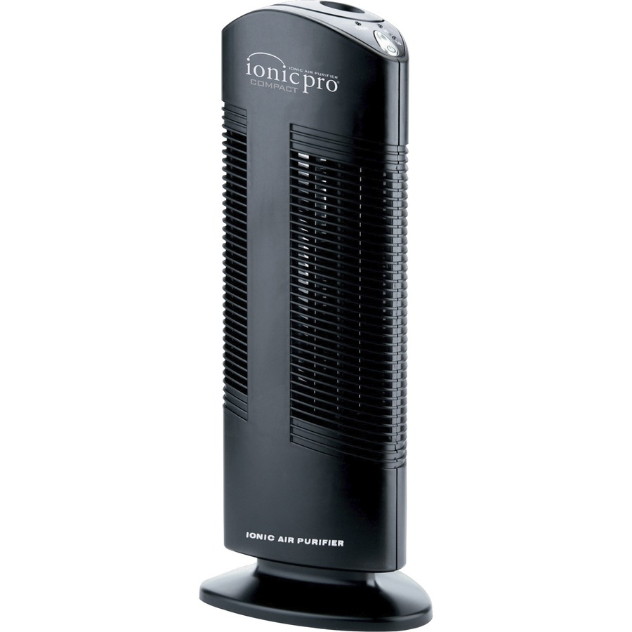 ionic pro air purifier instructions
