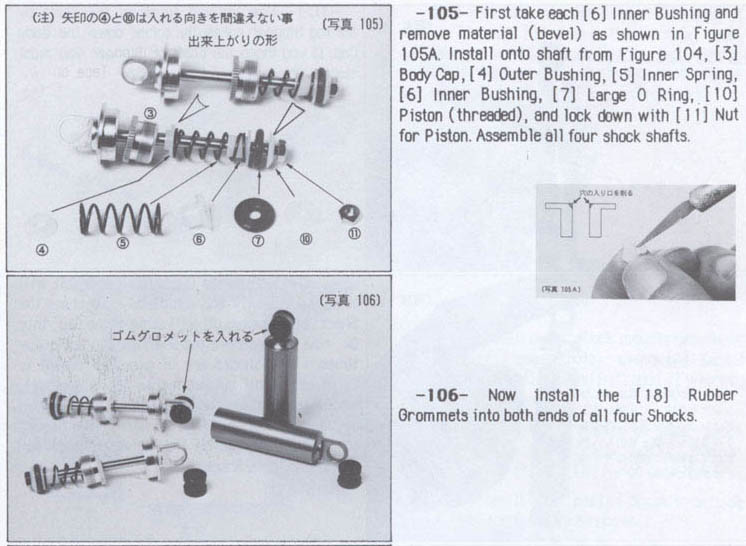 silver polishing vinegar instructions
