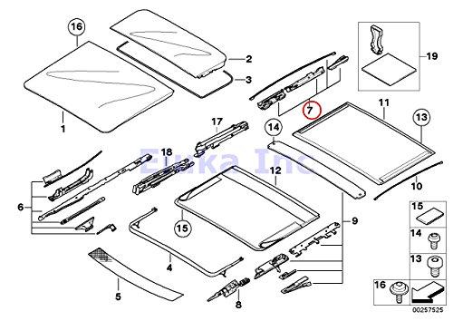 laguna 14 suv instruction manual