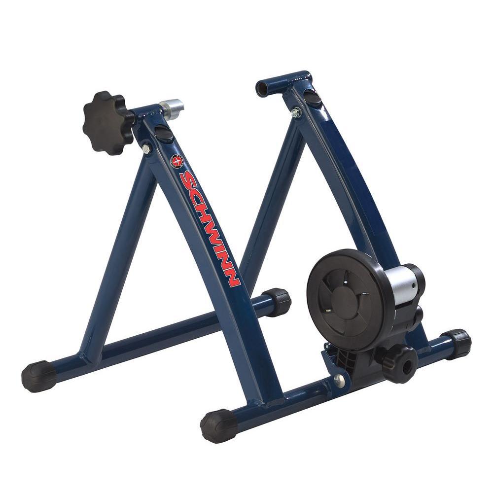 pro fitness exercise bike instructions