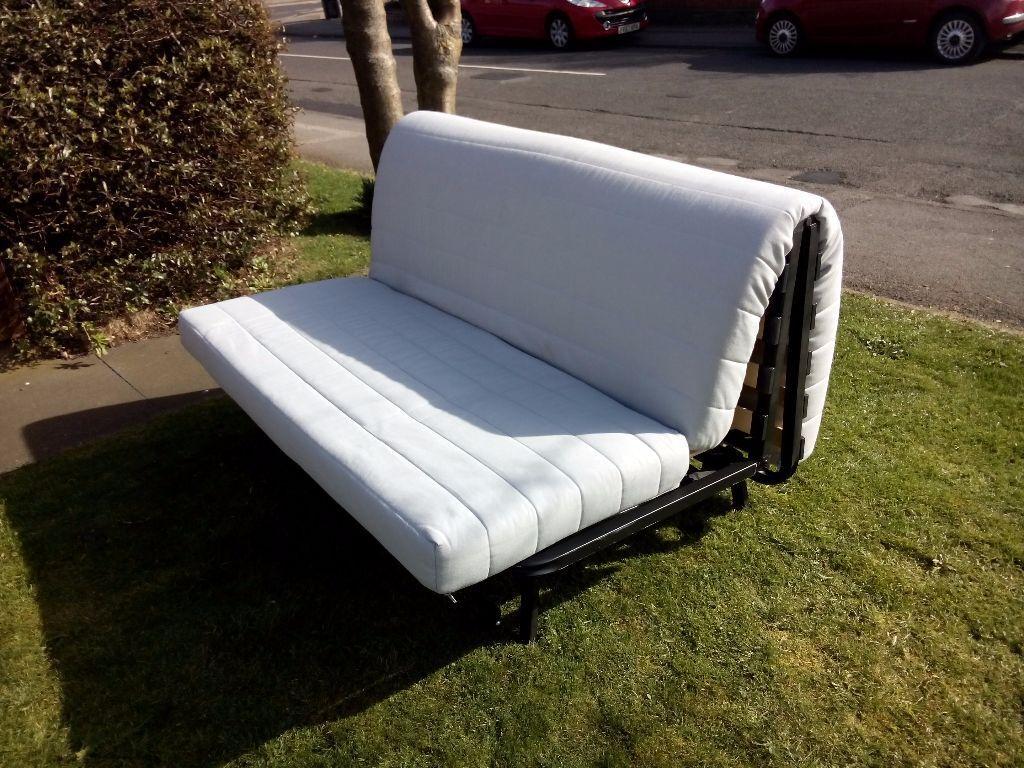 ikea solsta sofa bed assembly instructions