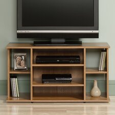 convenience concepts tv stand instructions