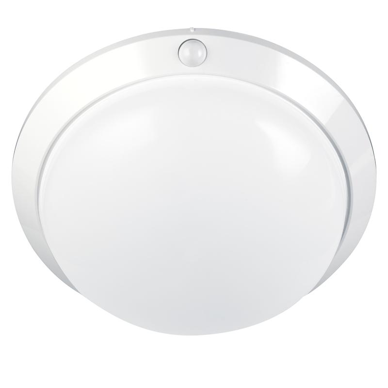 arlec d.i.y oyster sensor light i n 4374576 operating instructions