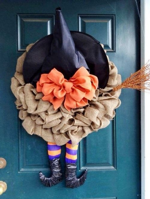 home accents enchanting witch trio instructions