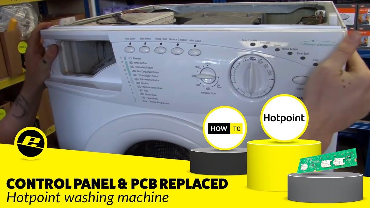 bosch washing machine series 4 instructions manual