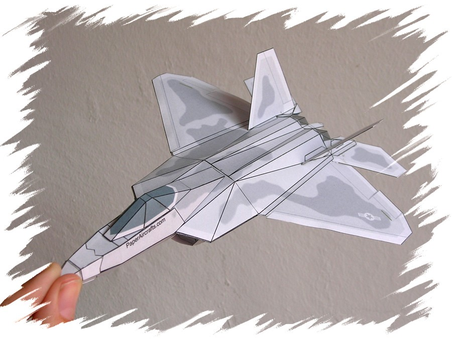 paper plane instruction for very good flight