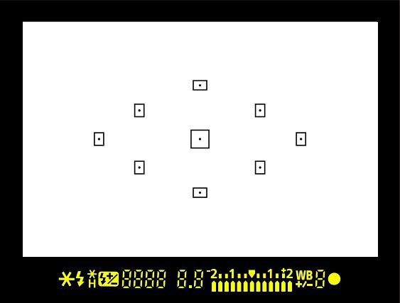 canon camera ixus175 8x instructions