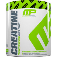 creatine monohydrate serving instructions