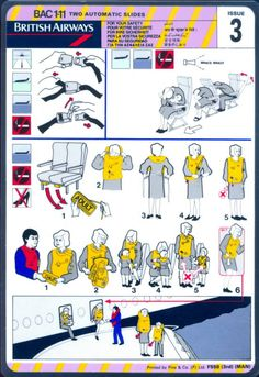 concorde dc fan instructions