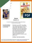 pressure cooker instructions pdf