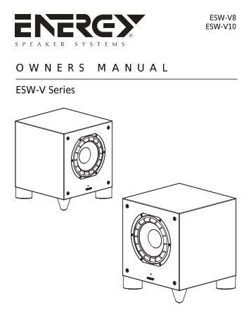 samsung smart inverter instruction manual