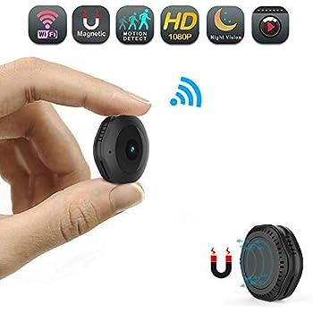 sq11 night vision motion detection hd mini dv camera instructions