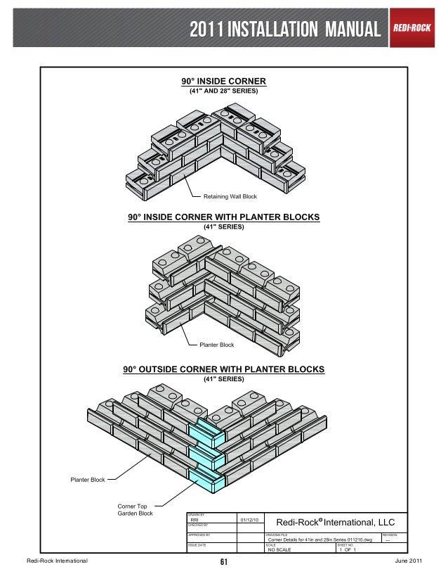 legendex rock sliders installation instructions