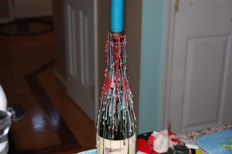 food and wine 3 bottle revolving liquor dispenser instructions