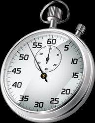 travelwey digital alarm clock instructions