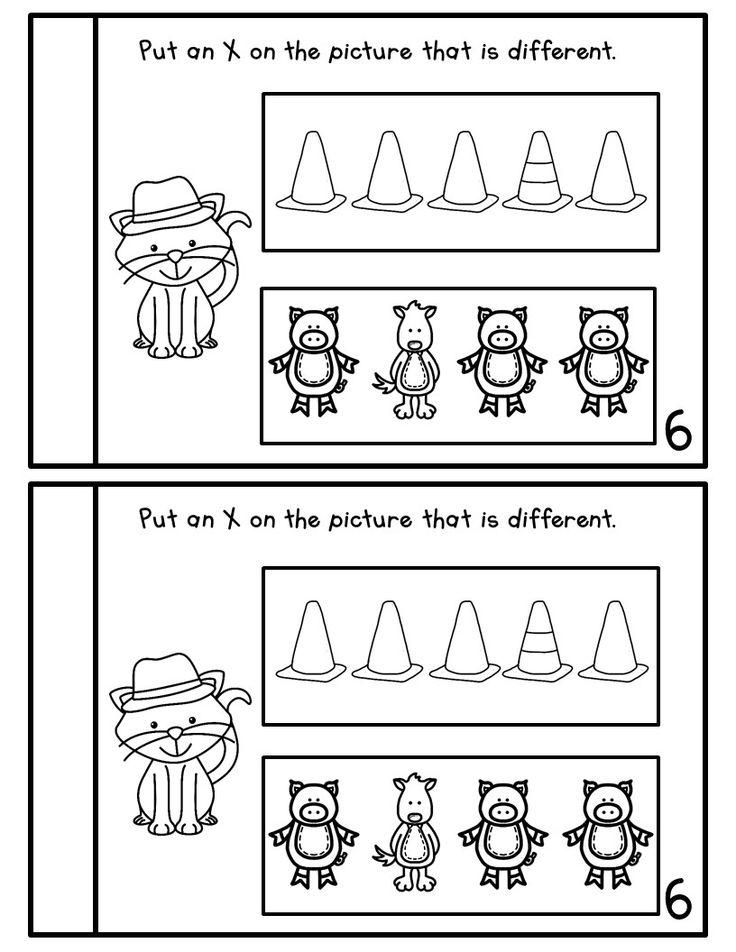 fun activities on following instruction