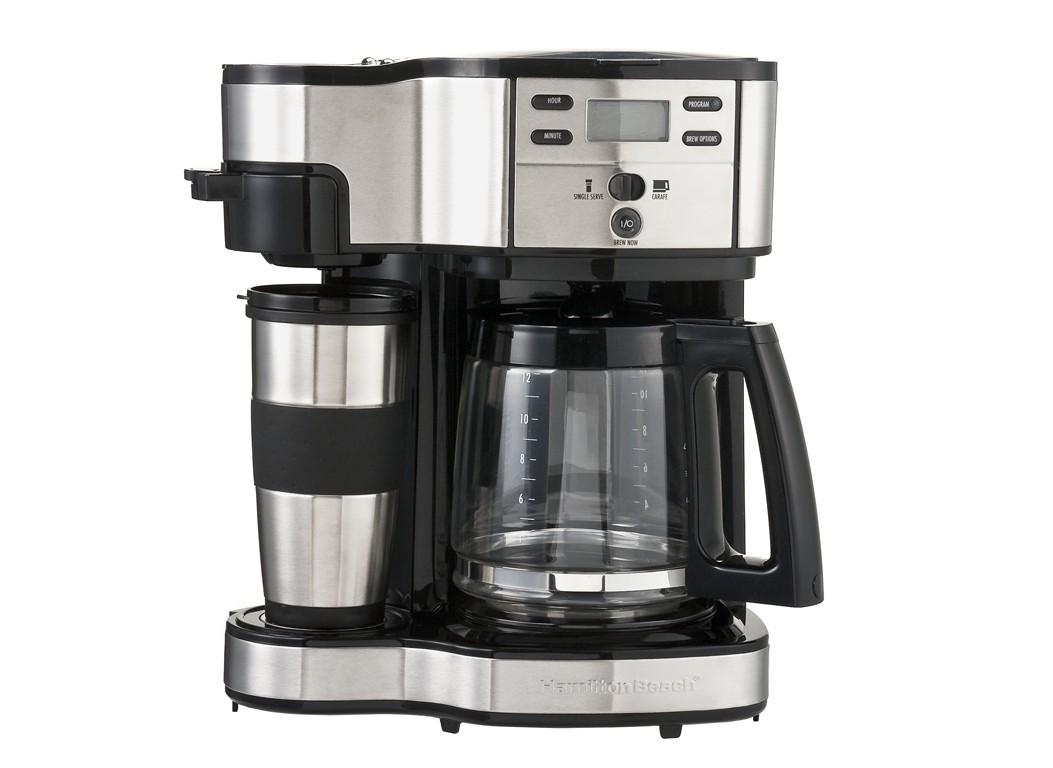 aldi coffee machine operating instructions