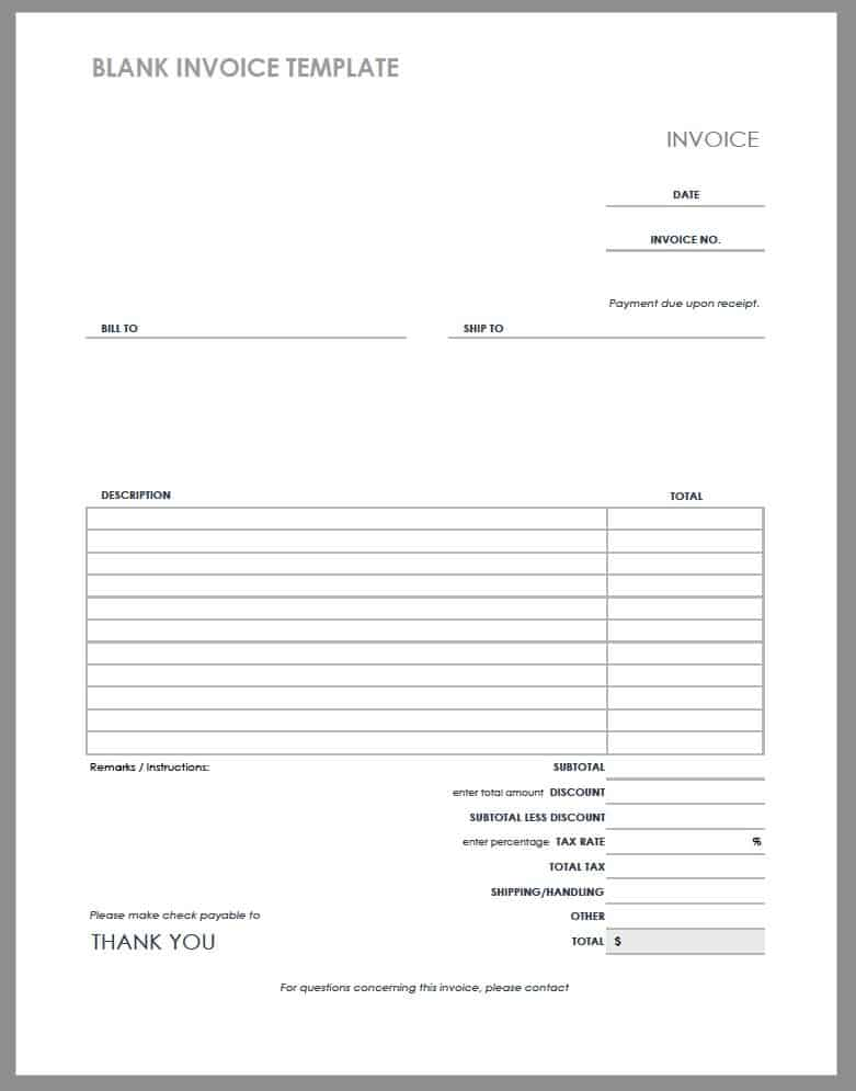 ato instructions non lodgment form