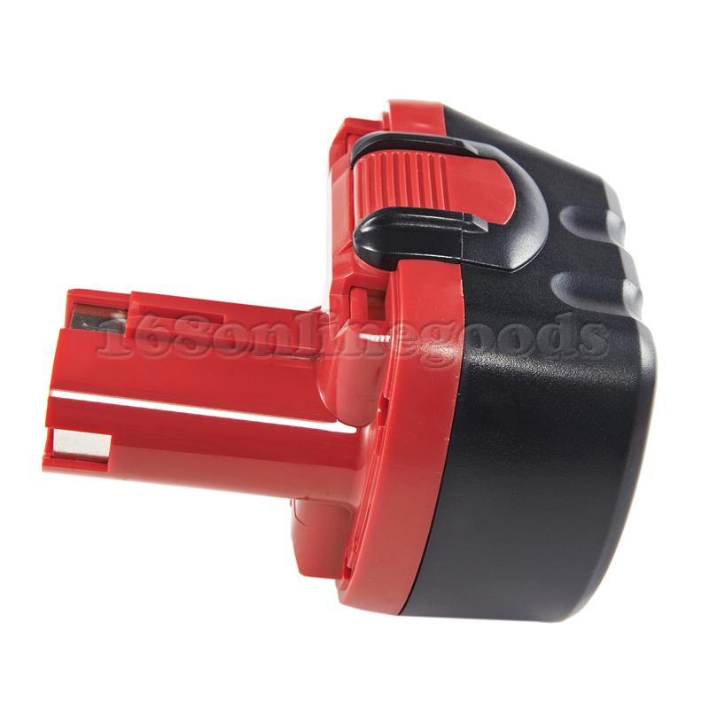 vacuum cleaner hitachi wde 1200 manual instruction
