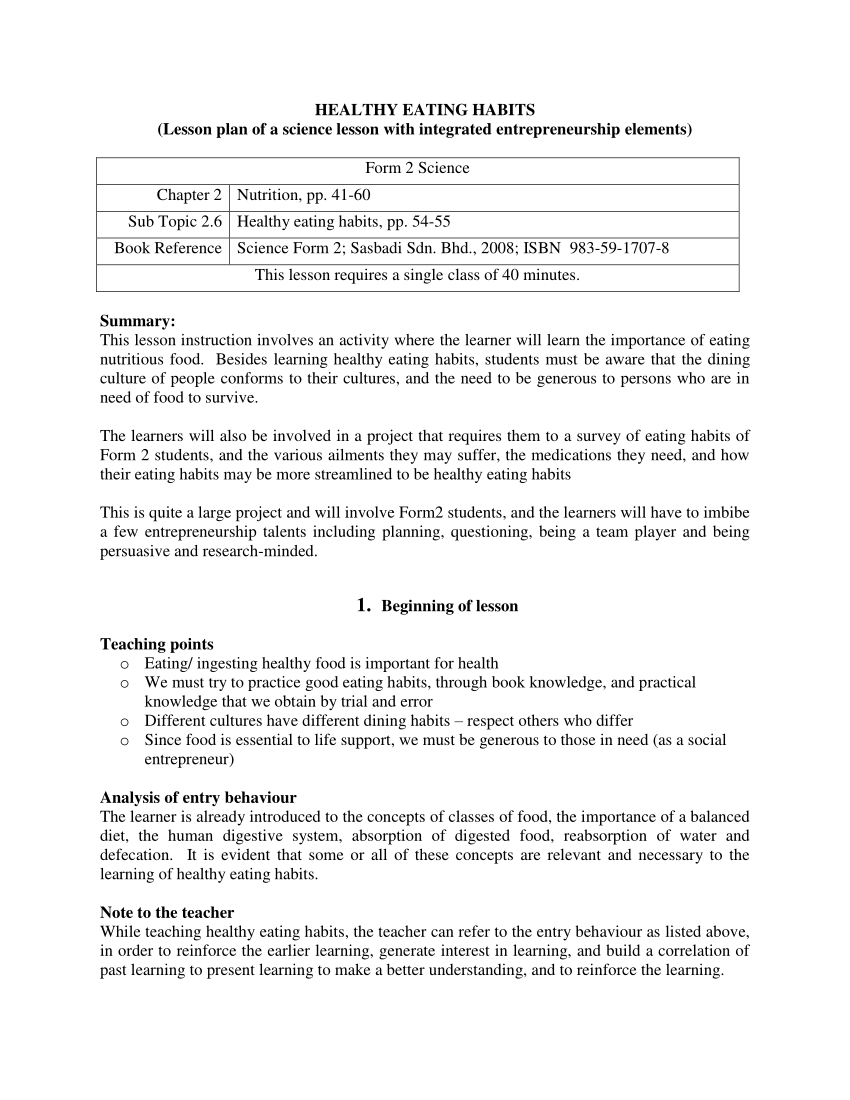 continuing education reporting worksheet instructions