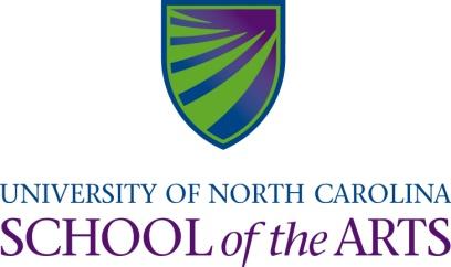 north carolina department of public instruction instructional support tools