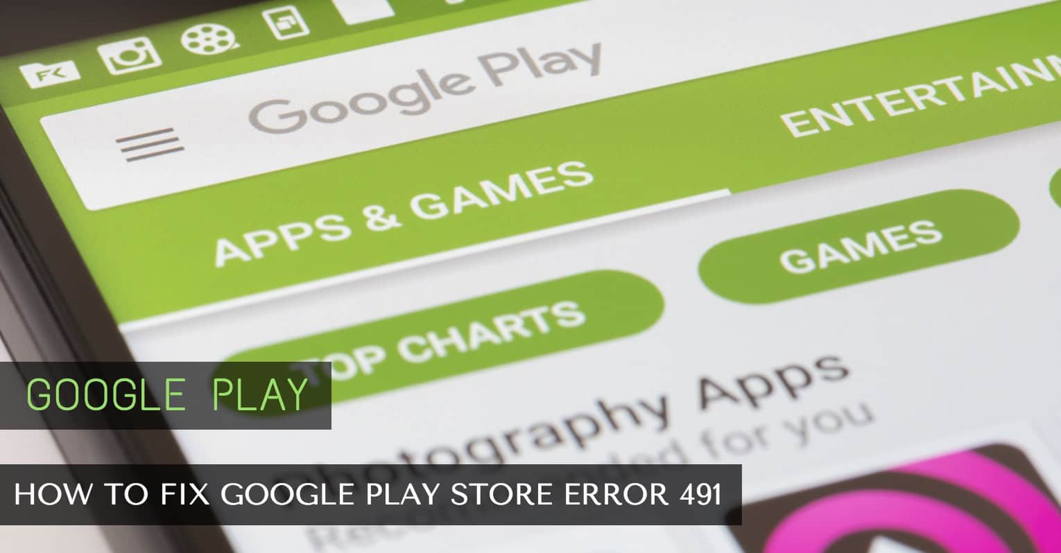 operating instructions for play store apps