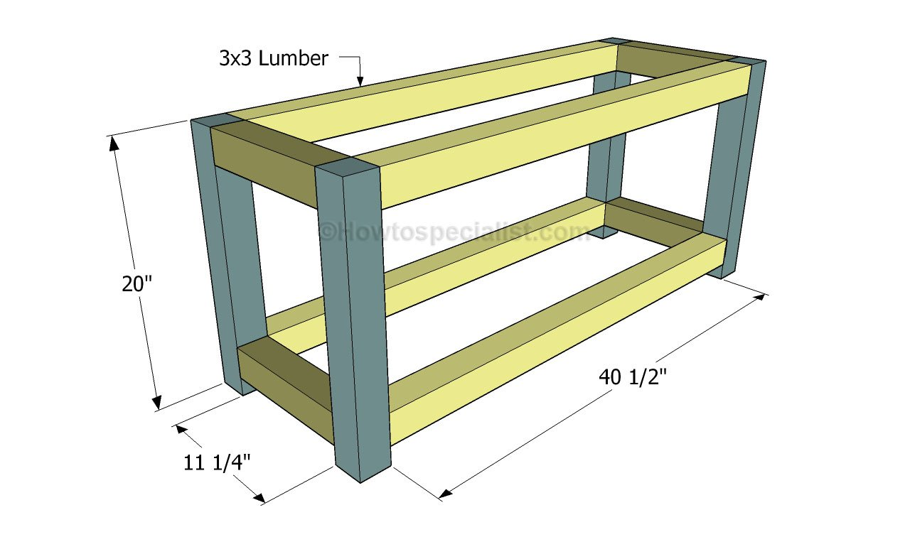 instructions for making a small box