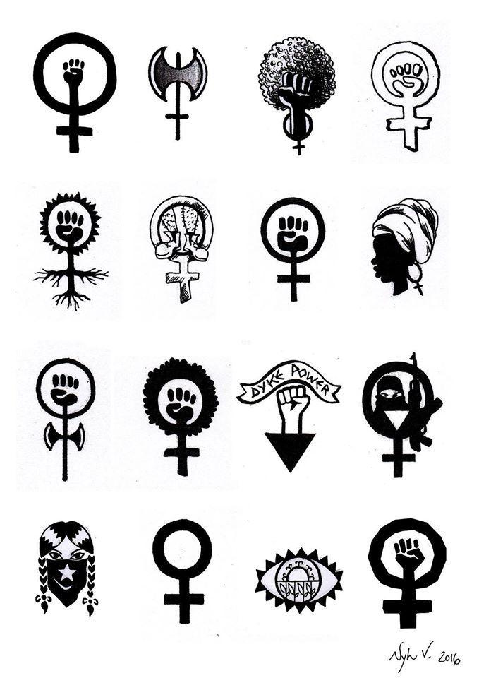 feminine tramp stamp sissy instructions