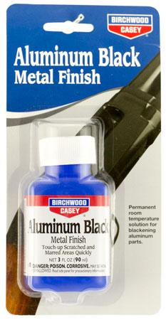 birchwood casey presto black instructions